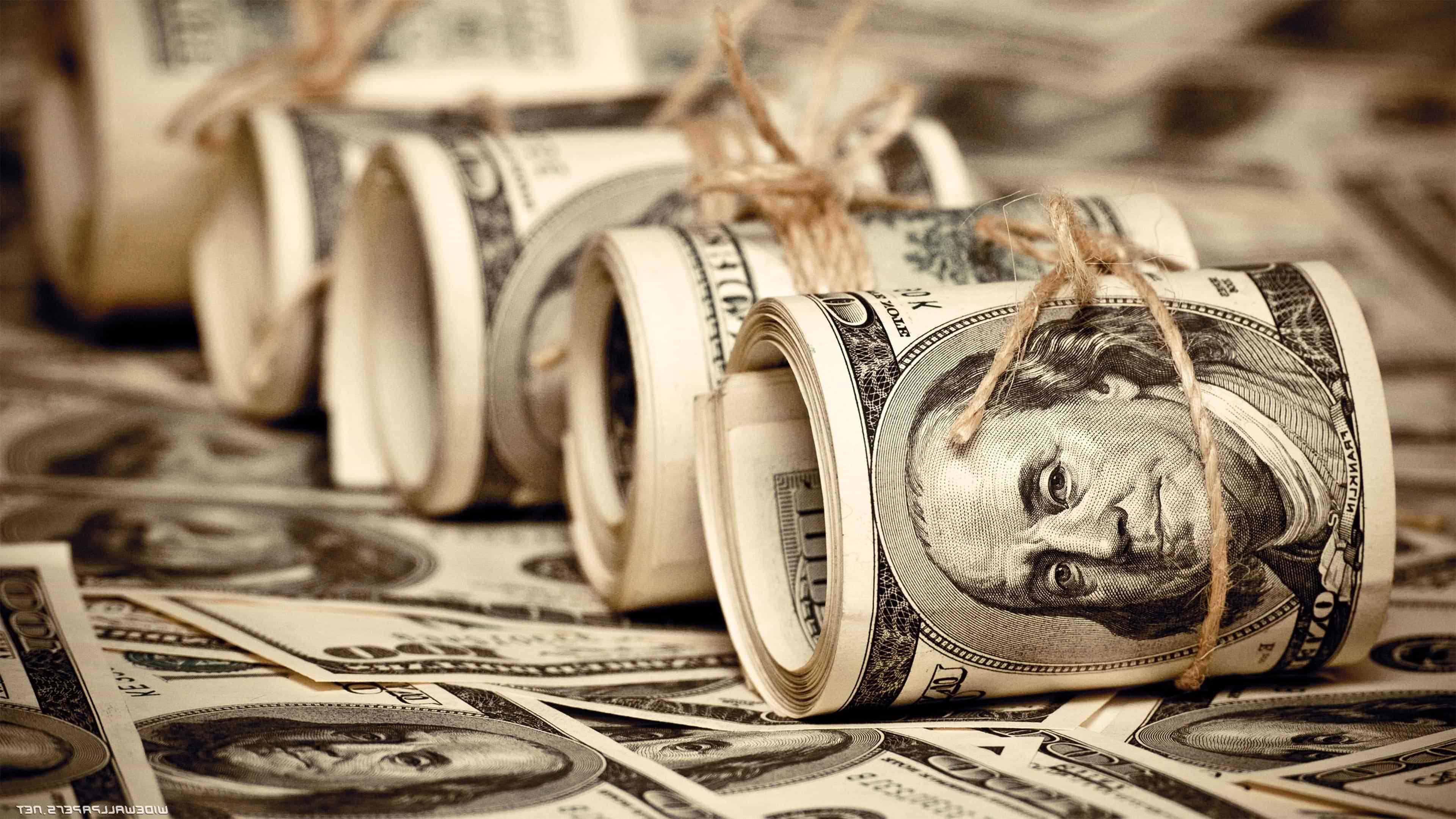 деньги в кредит без отказа 18 лет