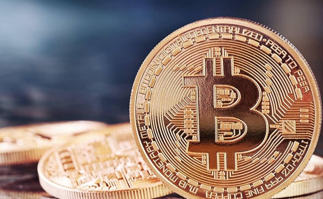 Как заработать на криптовалюте деньги