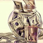 Куда вложить деньги под проценты?