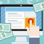 Как монетизировать свой блог: все способы