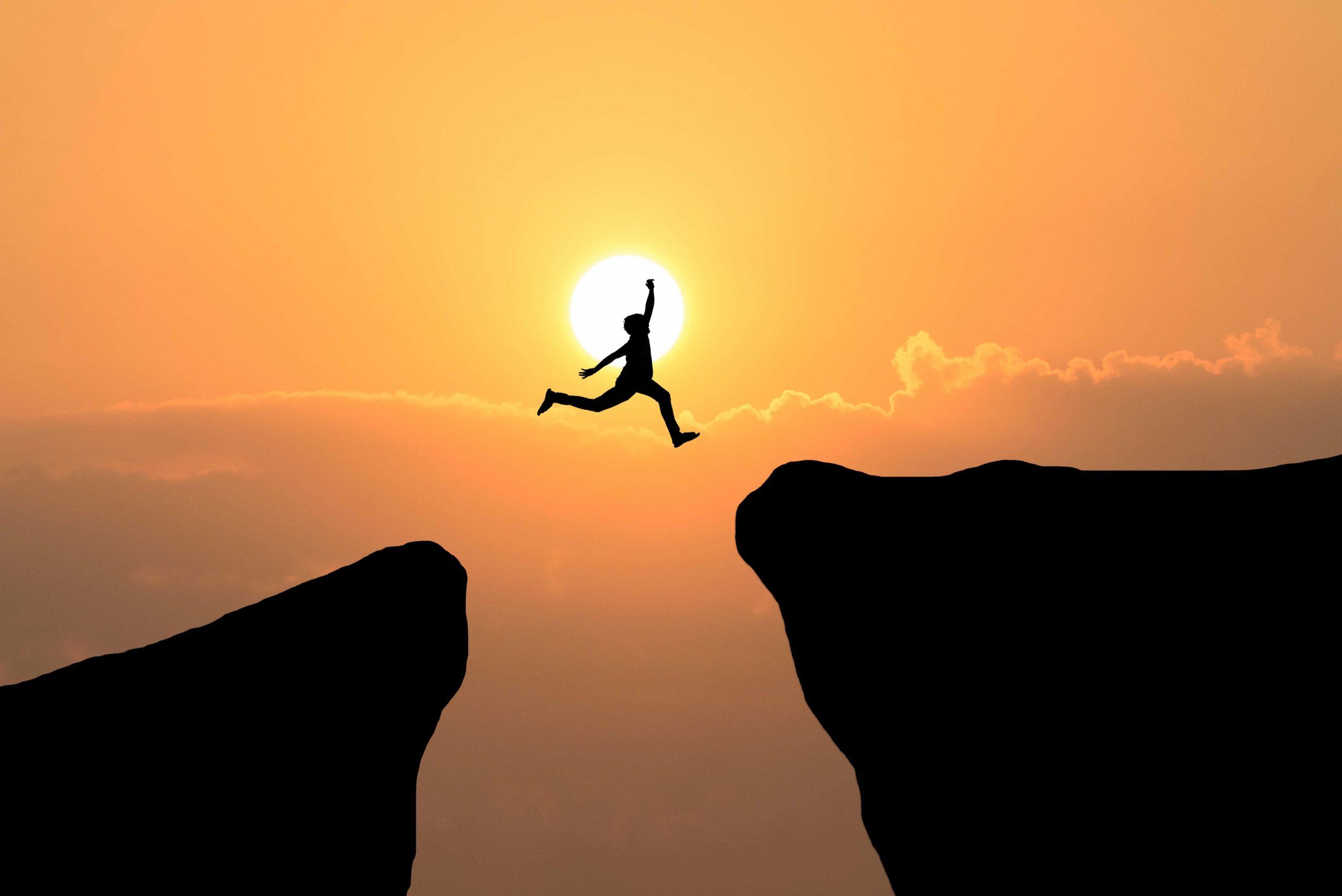 60 шагов изменить свою жизнь за 100 дней