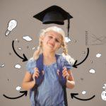 Как можно заработать в интернете школьнику в 2018 году много денег без вложений: полный список способов и сайтов для заработка