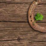 Как приманить деньги, удачу и везенье
