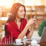 Как оплатить биткоинами счёт мобильного телефона?
