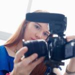 Сколько зарабатывают блогеры на Ютубе?