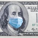 Как заработать на коронавирусе в России