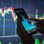 Индивидуальный инвестиционный счёт (ИИС): что это, как работает, плюсы и минусы