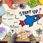 Что такое стартап простыми словами